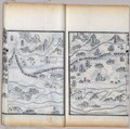 Wu bei zhi LOC 2004633695-14.tif