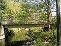 Wupperbrücke Neuensturmberg 05 ies.jpg