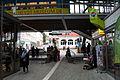 Wuppertal Anlieferung des neuen GTW 2014-11-14 397.jpg
