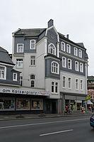 Wuppertal Bahnstraße 2006 006.jpg