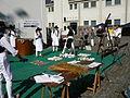 Wuppertaler Geschichtsfest 2012 82.JPG