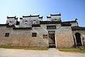 Wuyuan Jiangwan 20120331-23.jpg