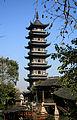 Wuzhen town 3.jpg