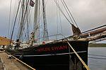 Wylde Swan MG 3926 (28356244663).jpg