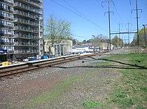 Wynnefield Avenue Station.jpg