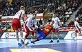 XLIII Torneo Internacional de España - 17.jpg