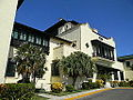 Xanadu Mansion - Laslovarga13.JPG