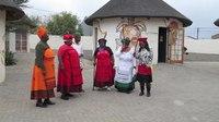 File:Xhosa Culture.webm