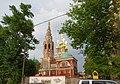 Yakimanka District, Moscow, Russia - panoramio (252).jpg