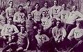 Yale Bulldogs football team (1885).jpg