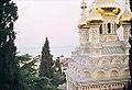 Yalta church north side.jpg
