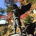 Yamanouchi, Kamakura, Kanagawa Prefecture 247-0062, Japan - panoramio (15).jpg