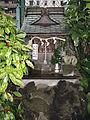 Yanagimori-jinja itsukushima+ejima.jpg
