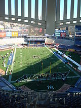 Yankee Stadium Football.jpg
