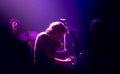 Yann Tiersen 3.jpg