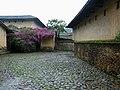 Yanxiang Hall 衍香樓 - panoramio.jpg