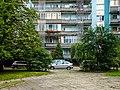 Yard at Kulman street.jpg
