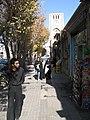 Yazd street (2152217102).jpg