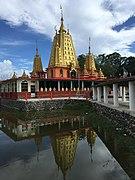 Ye Monastery 2.jpg