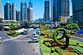 Year of the Snake - Pudong (10274095743).jpg