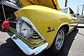 Yellow Chevy 396.jpg