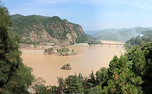 Yellow River - panoramio.jpg