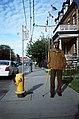 Yellow cane.jpg