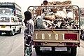 Yemen, gente 1987 17.jpg