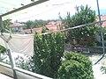 Yeni Köy - panoramio (2).jpg
