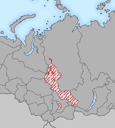 Were Sentence thus in russian