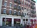 Yonkers - 2013 018 - Phillipsburgh Building, 2-8 Hudson Street.JPG