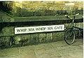 York. - geograph.org.uk - 62758.jpg