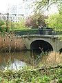 York Bridge, Regent's Park - geograph.org.uk - 1238900.jpg