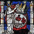 York Minster - The first Day of Creation.jpg