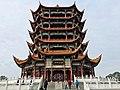 Youxian, Mianyang, Sichuan, China - panoramio (34).jpg