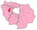 Yvelines'12thConstituency.png