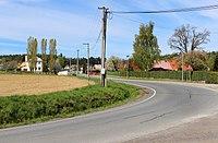 Záchlumí, road No 202.jpg