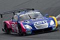 ZENT Cerumo SC430 2011 Super GT Fuji 250km.jpg