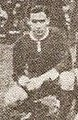ZOILO CANAVERY,1922.JPG