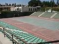 Z Amman Sport City Basketball 2.JPG