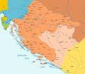 Zadar Treaty 1358.png