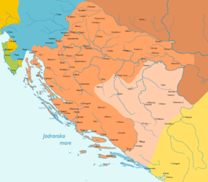 Treaty of Zadar