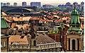 Zagreb 29 (4685302148).jpg