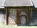 Zalipie stodola.jpg
