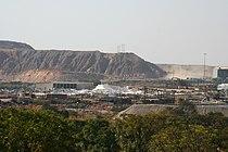 Zambia 3.JPG