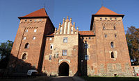 Zamek w Nidzicy.jpg