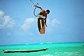 Zanzibar island Copia (22).jpg