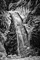 Zapata Falls Ii (231416911).jpeg