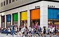 Zara Storefront (48155639387).jpg