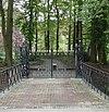 foto van tuin park landgoed